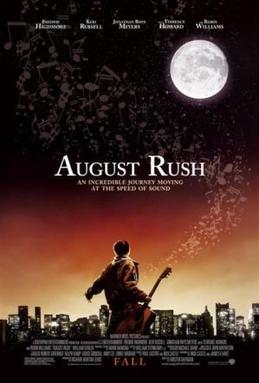 File:August rush poster.jpg