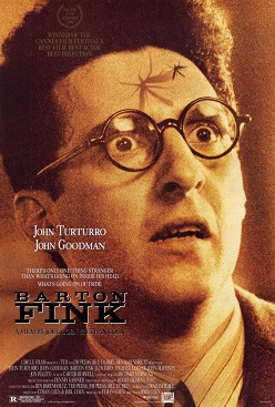https://i0.wp.com/upload.wikimedia.org/wikipedia/en/1/1b/BartonFink.jpg