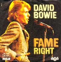 Bowie_Fame.jpg