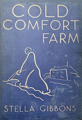 Cold Comfort Farm Wikipedia