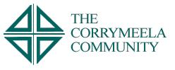 Corrymeela Community