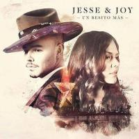 Review: Jesse & Joy - Self Titled.