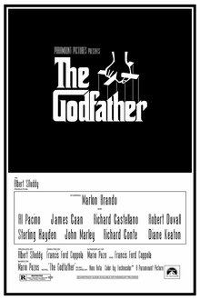 File:Godfather ver1.jpg
