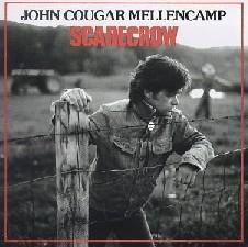 Scarecrow (John Mellencamp album)