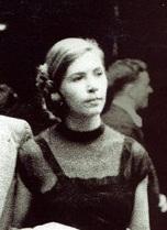 Mimi Parent  Wikipedia
