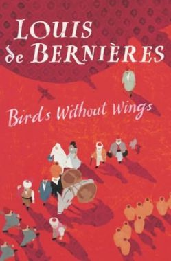 Birds Without Wings (novel)