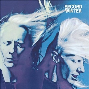 Johnny Winter - Second Winter.jpg