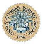 Religion in early Virginia - WikiVisually