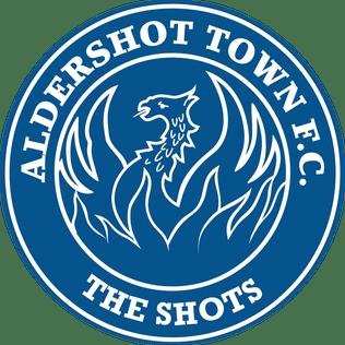 Aldershot Town F.C.