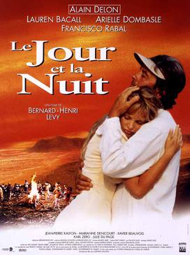 Le Jour Et La Nuit : Night, (1997, Film), Wikipedia