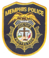 Memphis Police Department (Tennessee)