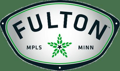 Fulton Beer  Wikipedia