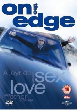 On the Edge 2001 film  Wikipedia