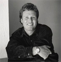 Richard Carlson (author)