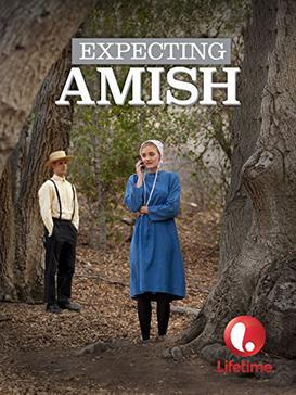 Expecting Amish Wikipedia