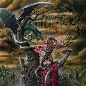 Skull Wallpaper Hd Darkest Day Wikipedia
