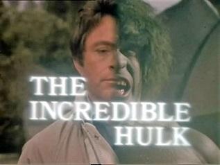 Hulk TV series