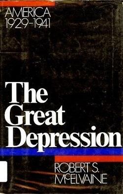 The Great Depression America 19291941  Wikipedia