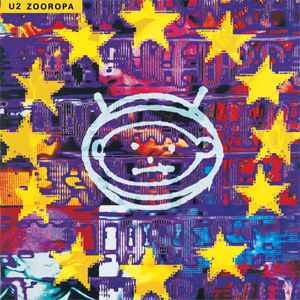 Image result for zooropa
