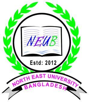 North East University  Wikipedia