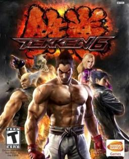 Tekken 6 Box Art.jpg