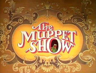 https://i0.wp.com/upload.wikimedia.org/wikipedia/en/2/21/Tv_muppet_show_opening.jpg
