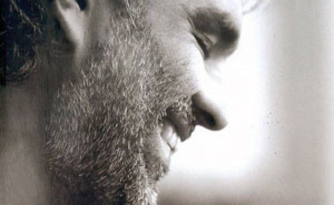 Amore Andrea Bocelli Album Wikipedia
