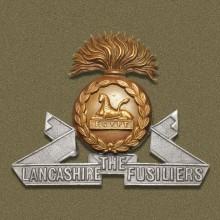 Lancashire Fusiliers Badge.jpg