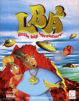 https://i0.wp.com/upload.wikimedia.org/wikipedia/en/2/22/Little_Big_Adventure_2_cover.jpg