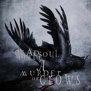 A Murder of Crows (album)