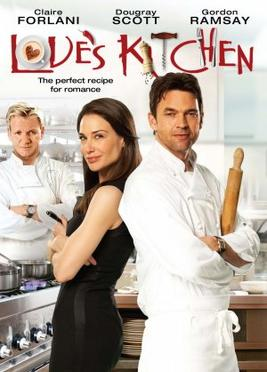 Loves Kitchen  Wikipedia