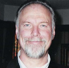 Image of Marvin Heemeyer, infamous for his &qu...