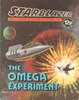 Starblazer  Wikipedia