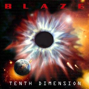 Tenth Dimension  Wikipedia