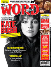 The Word (magazine)