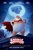 Image result for captain underpants movie
