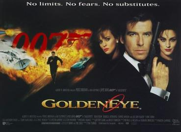 https://i0.wp.com/upload.wikimedia.org/wikipedia/en/2/24/GoldenEye_-_UK_cinema_poster.jpg?w=640&ssl=1