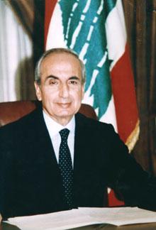 Ren Moawad  Wikipedia