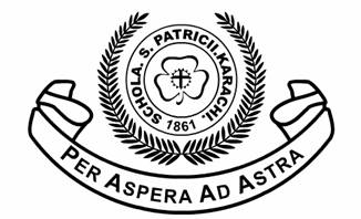 Roman Catholic secondary schools in Pakistan