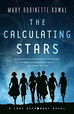 The Calculating Stars : calculating, stars, Calculating, Stars, Wikipedia
