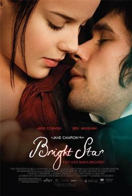Bright Star (film)