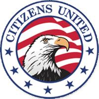 Citizens United
