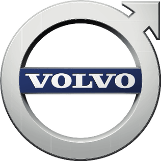 Volvo Cars Wikipedia