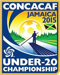 2015 CONCACAF U-20 Championship.png
