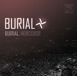 https://i0.wp.com/upload.wikimedia.org/wikipedia/en/2/26/Burial_Hyperdub.jpg