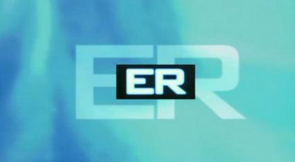 ER (TV series)