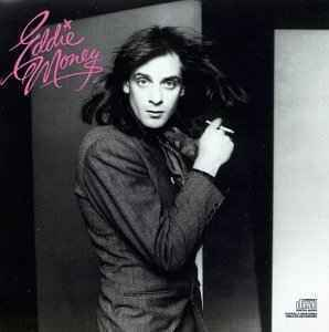 Eddie Money (album)