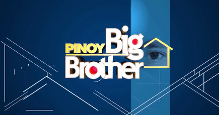 Pinoy Big Brother Lucky 7  Wikipedia