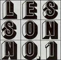 Lesson No.
