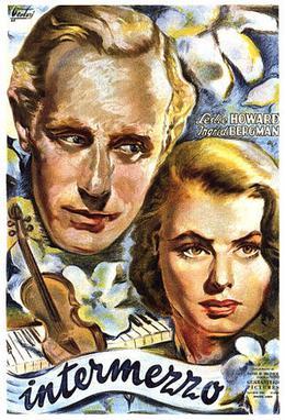 Intermezzo (1939 film)